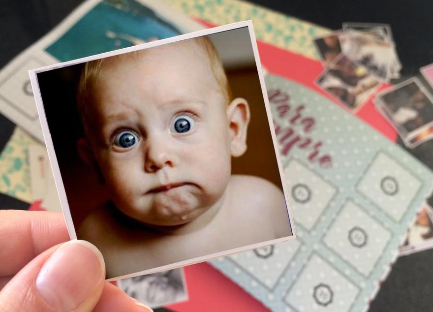 Thumb que foto na o escolher para seu a lbum fotoploc blog
