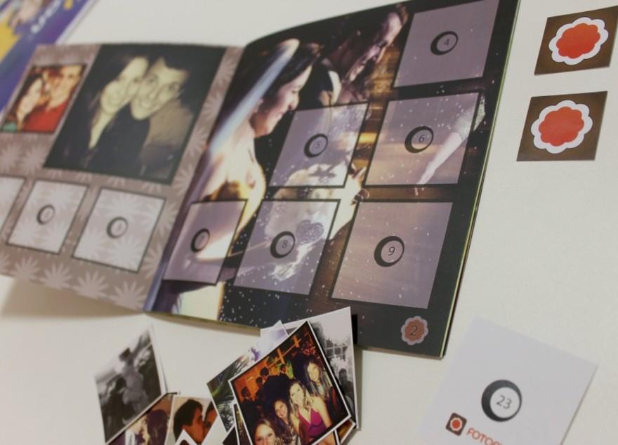 Thumb instabum de casamento e projetodraft fotoploc
