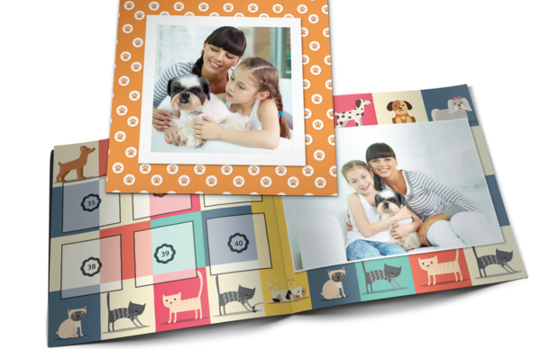 Medium mockup instabum pet colorid o