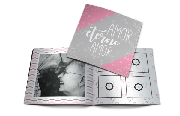 Medium mock up ss   amor eterno amor