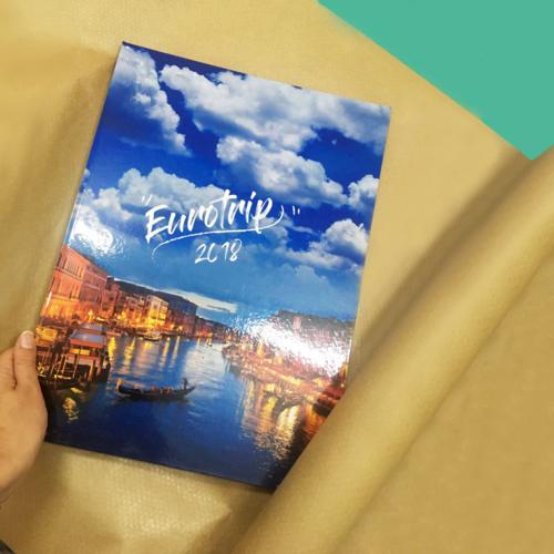 Thumb eurotrip 2018v2