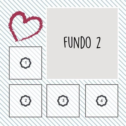 Thumb amor vintage2