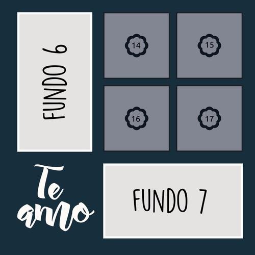 Thumb amor vintage5