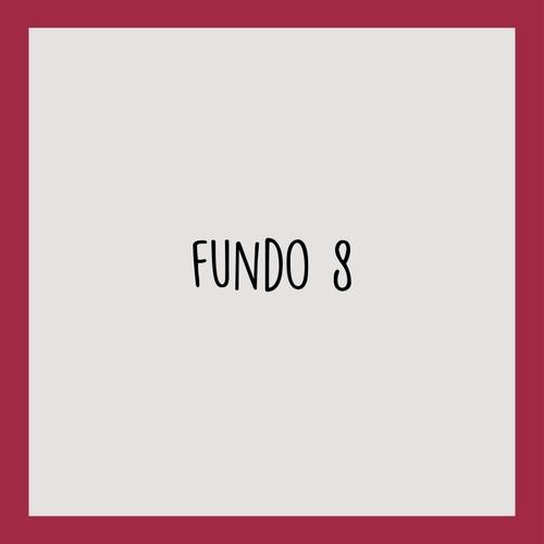 Thumb amor vintage6