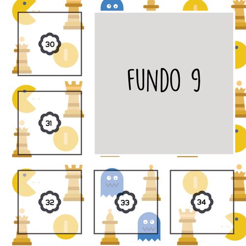 Thumb game 9