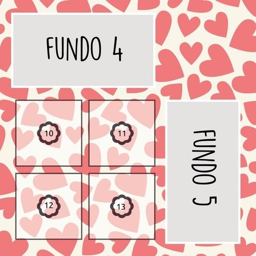 Thumb amor fofo4
