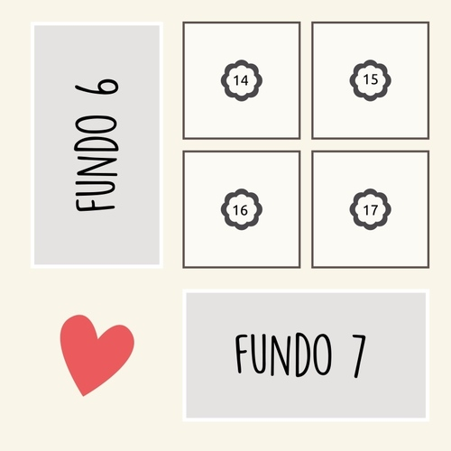 Thumb amor fofo5