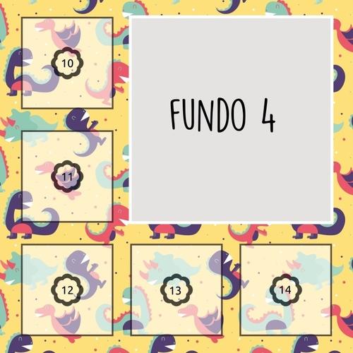 Thumb kids   mundo da fantasia4