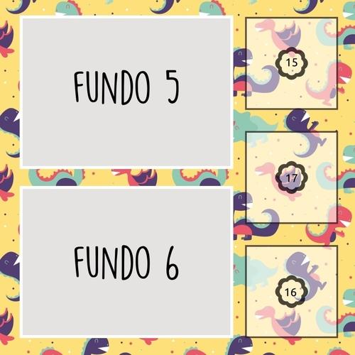 Thumb kids   mundo da fantasia5