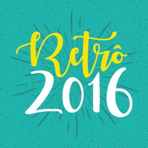 Thumb retr  2016