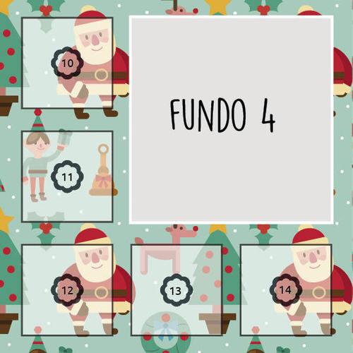 Thumb natal feliz4