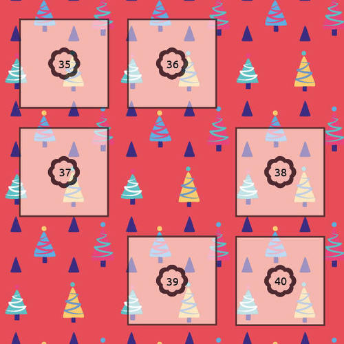 Thumb natal feliz10